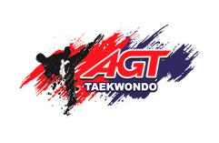 AGT TAEKWONDO