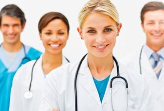 Clinica Bioethos