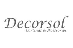 DECORSOL
