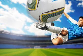 Gf Sports