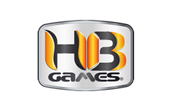 HB GAMES