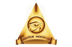AVATAR HOOKAH