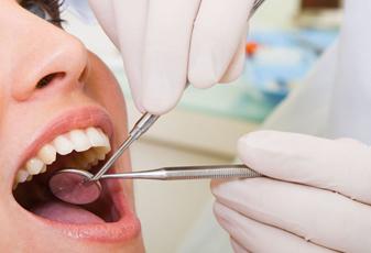 Oralfoz