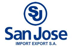 San José S.A