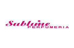 Sublime Perfumaria