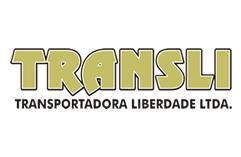 Transli